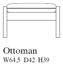 y-ottoman.png