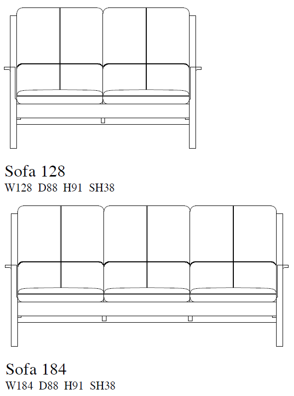 y-sofa.png