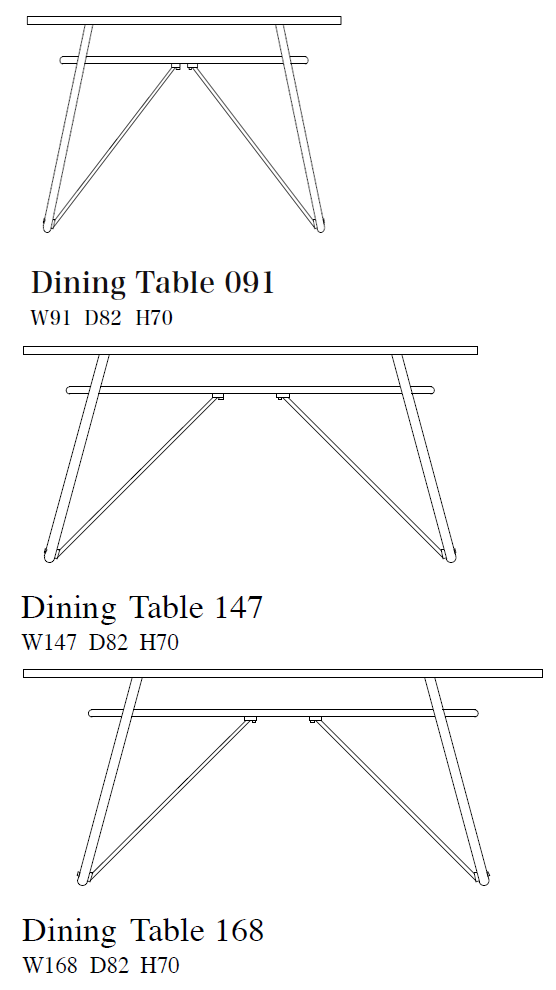 y-table.png