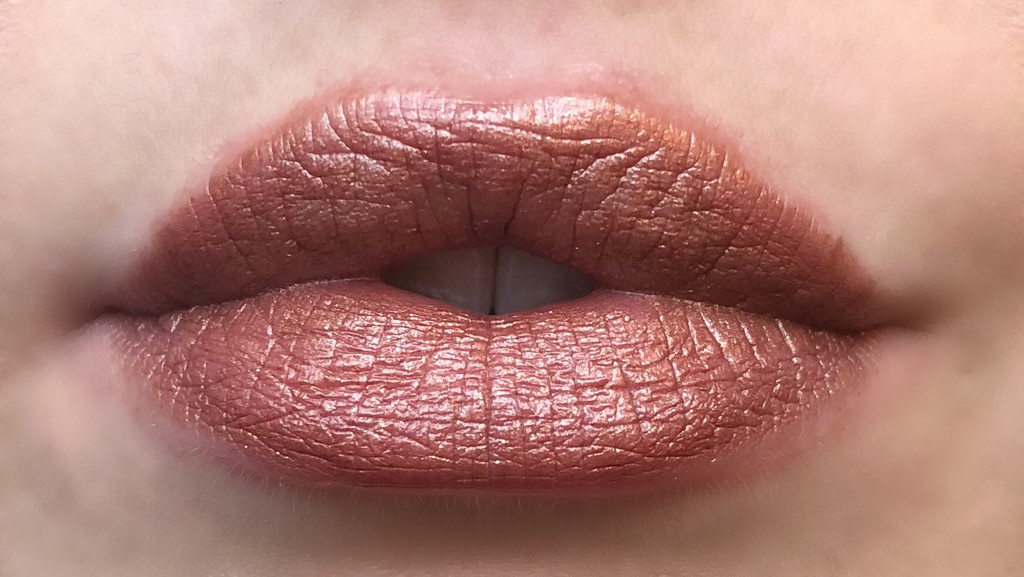 Dimension Vegan Lipstick by Axiology