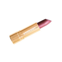 Loyalty Vegan Lipstick by Axiology