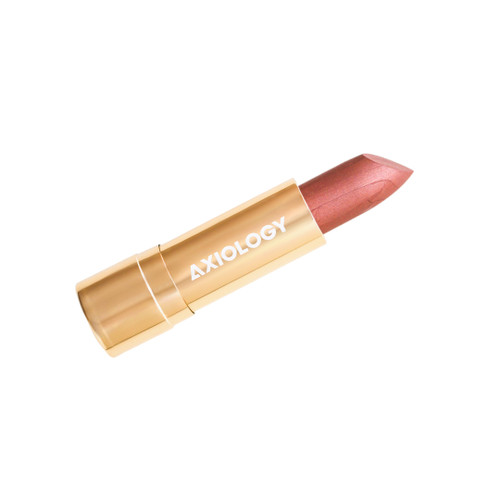 Devotion Vegan Lipstick by Axiology