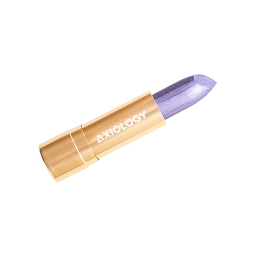 Enlighten Vegan Lipstick by Axiology