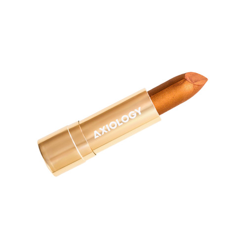 Fortune Vegan Lipstick by Axiology
