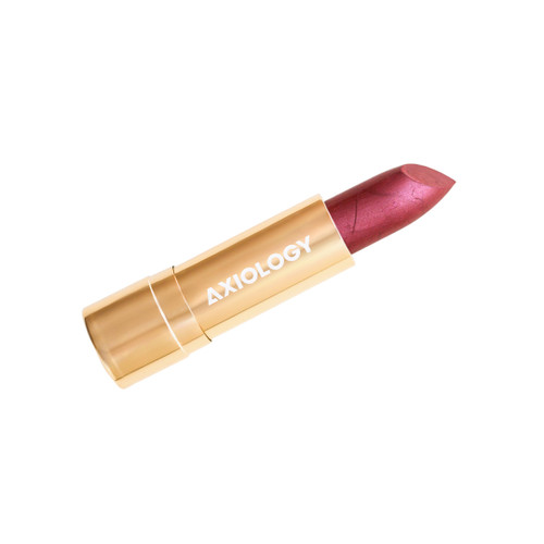 Fundamental Vegan Lipstick by Axiology
