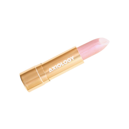 Intrinsic Vegan Lipstick by Axiology
