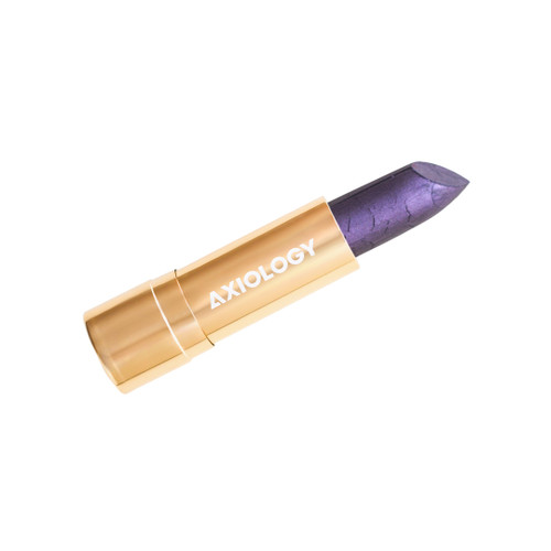Phenomenon Vegan Lipstick by Axiology