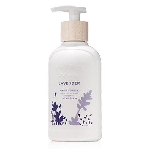 Thymes Hand Lotion Lavender