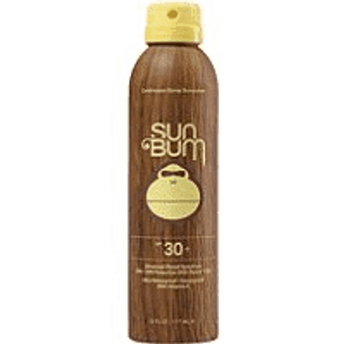 Sun Bum 30SPF Spray