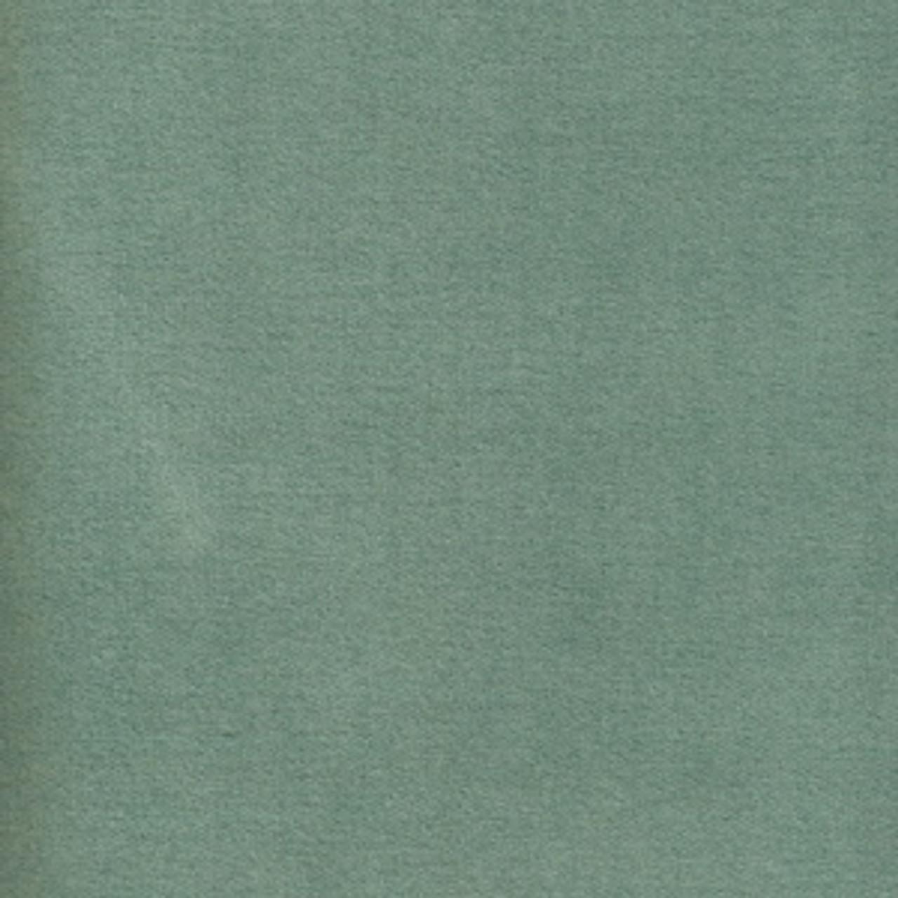 NC2029L - Large Light Turquoise Carpet