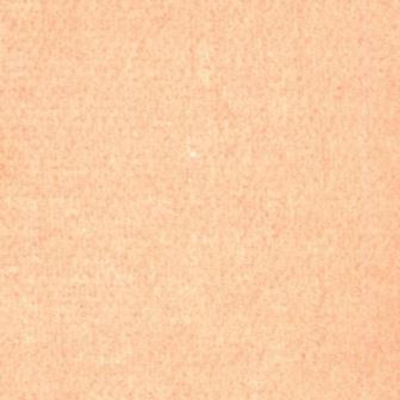 NC2036L - Large Peach Mist Carpet