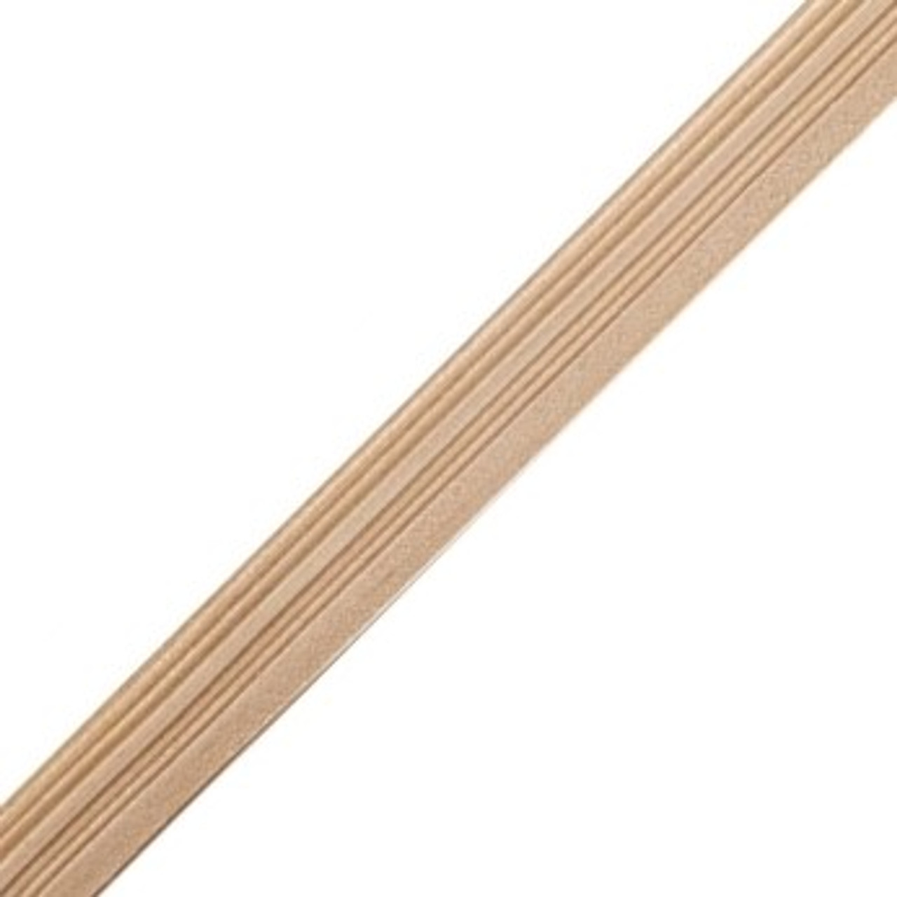 Baseboard (CLA77946) front face (angled)