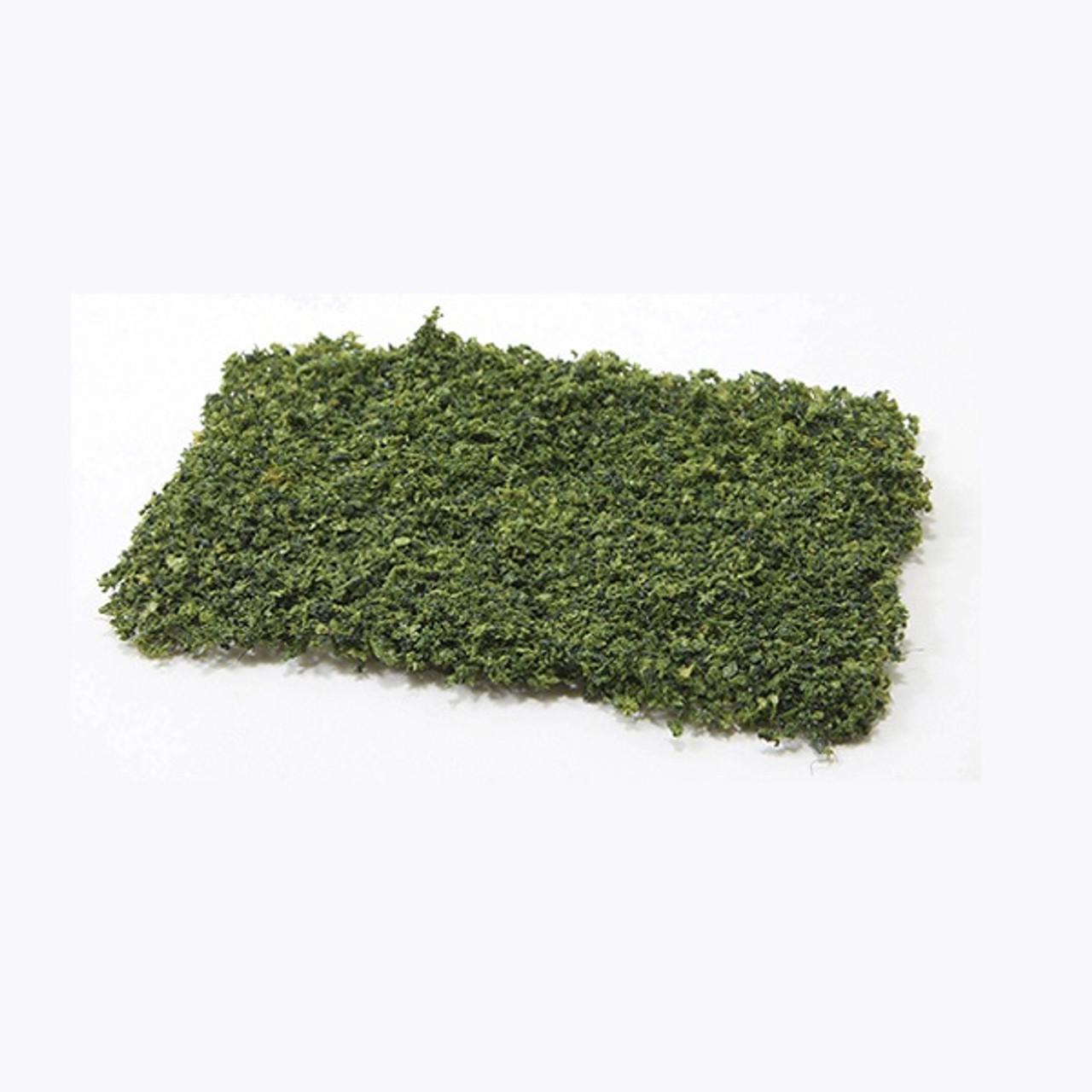 Vine: Variegated Green (CAVN06)