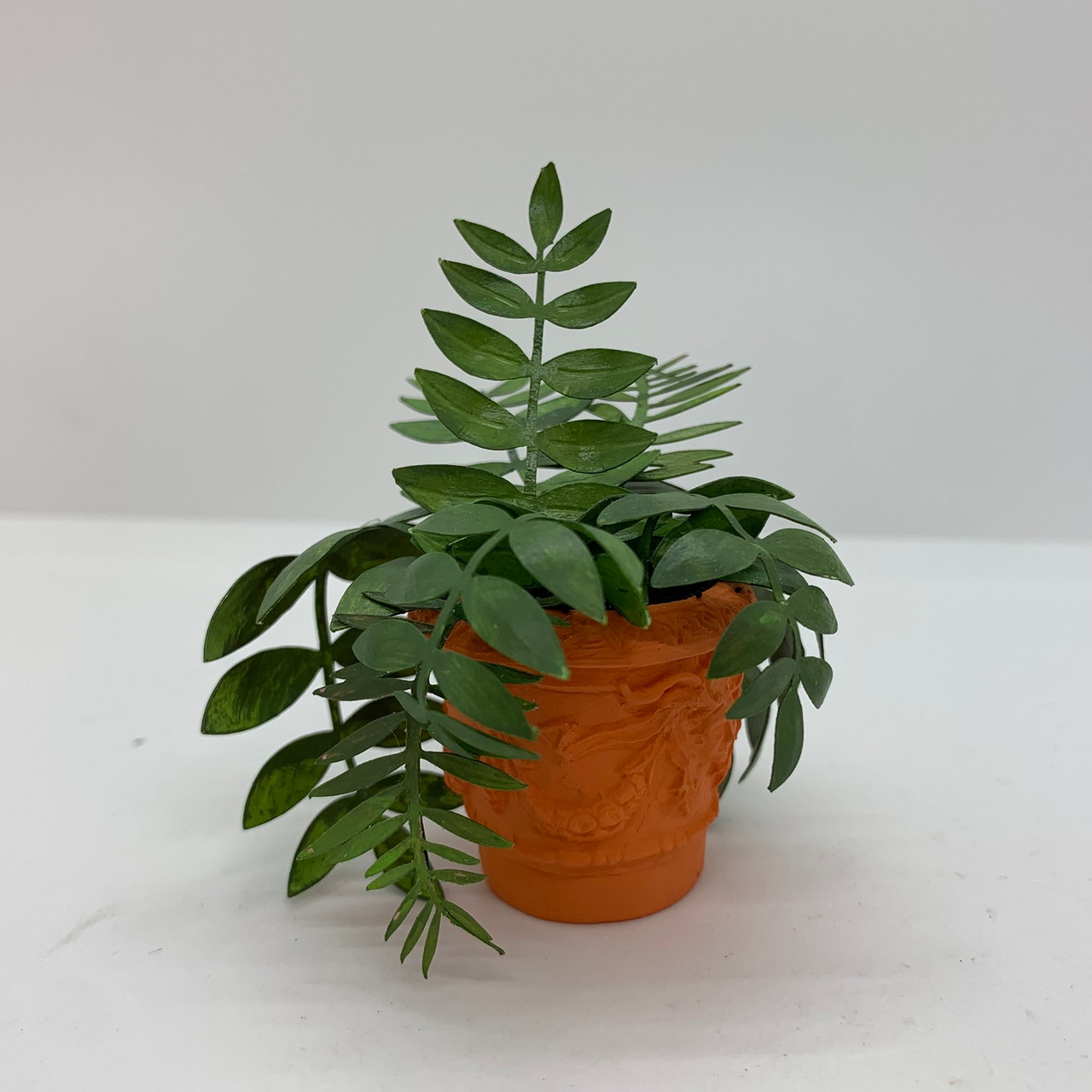 Potted Assorted Plants (UFN3012)