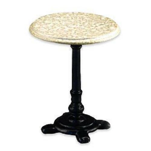 Coffee House Table (MC18050)