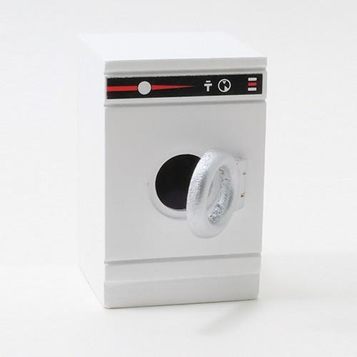 Clothes Dryer (CLA12002) with door open