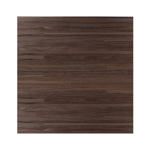 Dark Wood Flooring Sheet (CLA73103) swatch