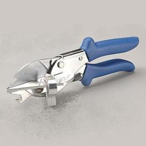 MW1126 - Easy Miter Cutter