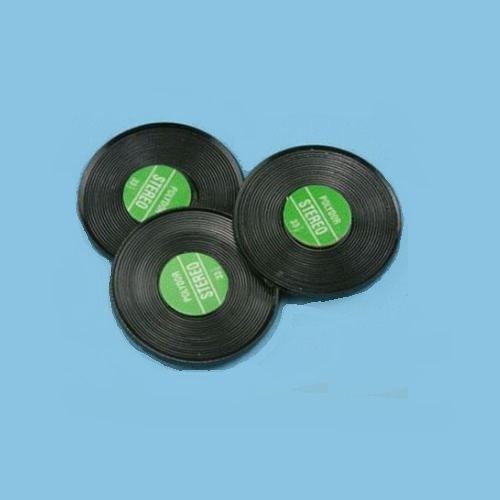 Phonograph Records (IM65805G)