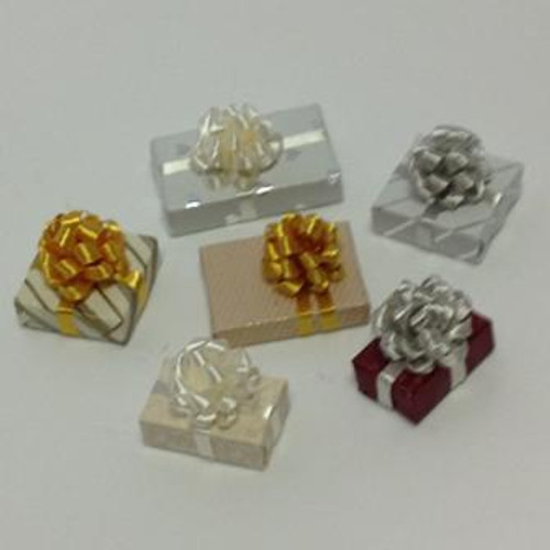 Wedding Gift (DHS6313A); assorted