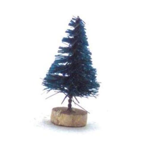 """1"""" High Hemp/Sisal Tree"""
