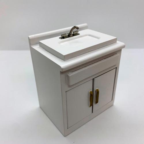 Kitchen/Bathroom Sink (AZT5262)