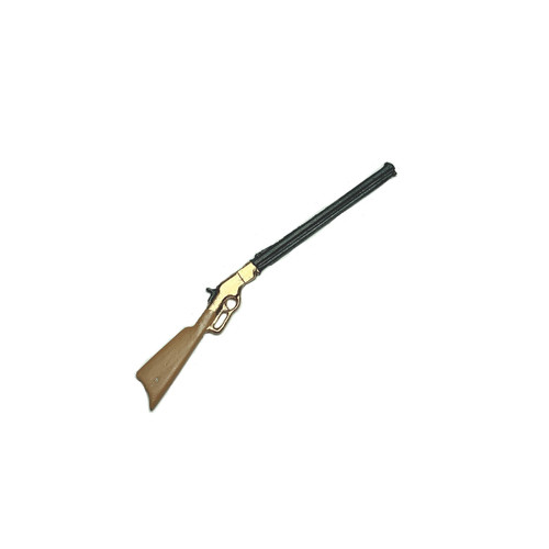 ISL1207 miniature Winchester rifle by Island Craft