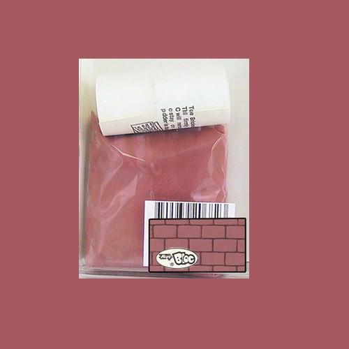4 SF Magic Bloc (red) packaging image