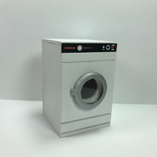 Clothes Dryer (CLA12002X)