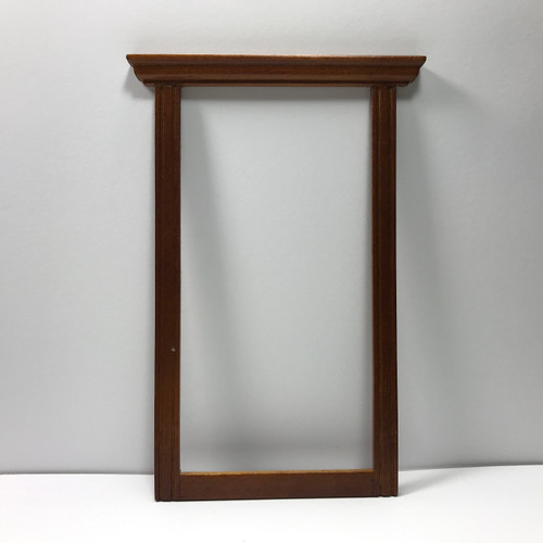 Westfield Single Window (706WND) interior frame only