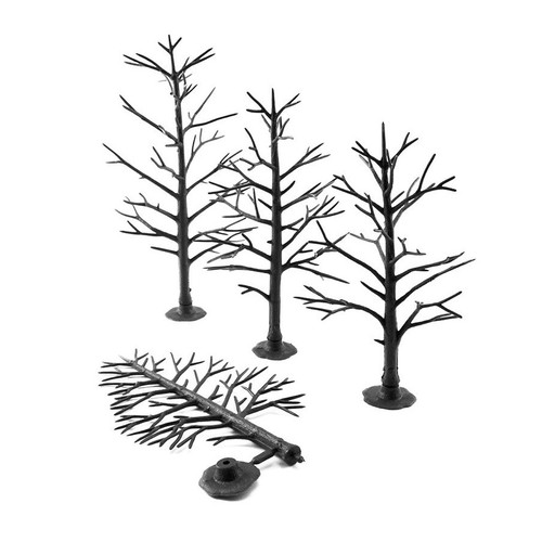 Tree Armatures (MM81033)