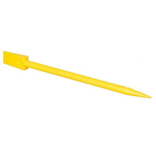 Syd's Tool (DDL196)