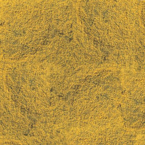 WDSF176 - Flowering Foliage (yellow) sample area