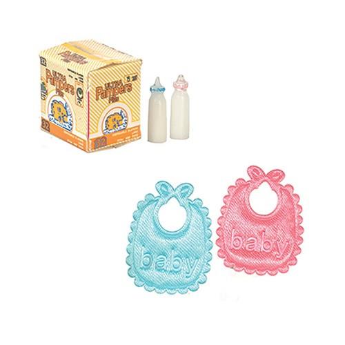 Baby Nursery Set (AZG8052)