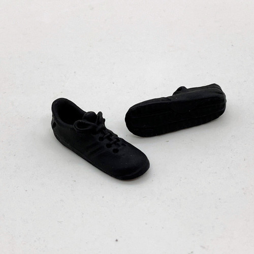 IC2812 - Running Shoes