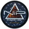 Nip Energy Dip Coffee