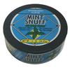 Oregon Mint Snuff Wintergreen 1 Can