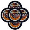 Jake's Mint Chew Pouches Maple 5 Cans