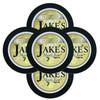 Jake's Mint Chew Pouches Eggnog 5 Cans