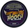 Hooch Snuff 1 Can Grape