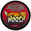 Hooch Snuff 1 Can Cherry