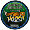 Hooch Snuff 1 Can Wintergreen