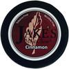 Jake's Mint Chew Cinnamon 1 Can