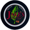 Jake's Mint Chew Cranberry 1 Can