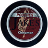 Jake's Mint Chew Pouches Cinnamon 1 Can