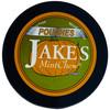 Jake's Mint Chew Pouches Pumpkin 1 Can