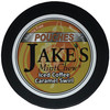 Jake's Mint Chew Pouches Iced Coffee Caramel Swirl 1 Can