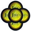 Jake's Mint Chew Kola 5 Cans