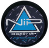Nip Energy Dip Wintergreen Ice Single Can