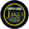 Jake's Mint Chew Pouches Bold Brew 1 Can